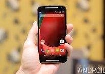 Novo Moto G em detalhes: vídeo review