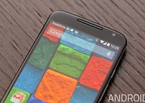 Moto X (2014) tips and tricks: 10 you've got to try