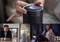 Apple HomePod, Google Home or Amazon Echo: which would you choose?