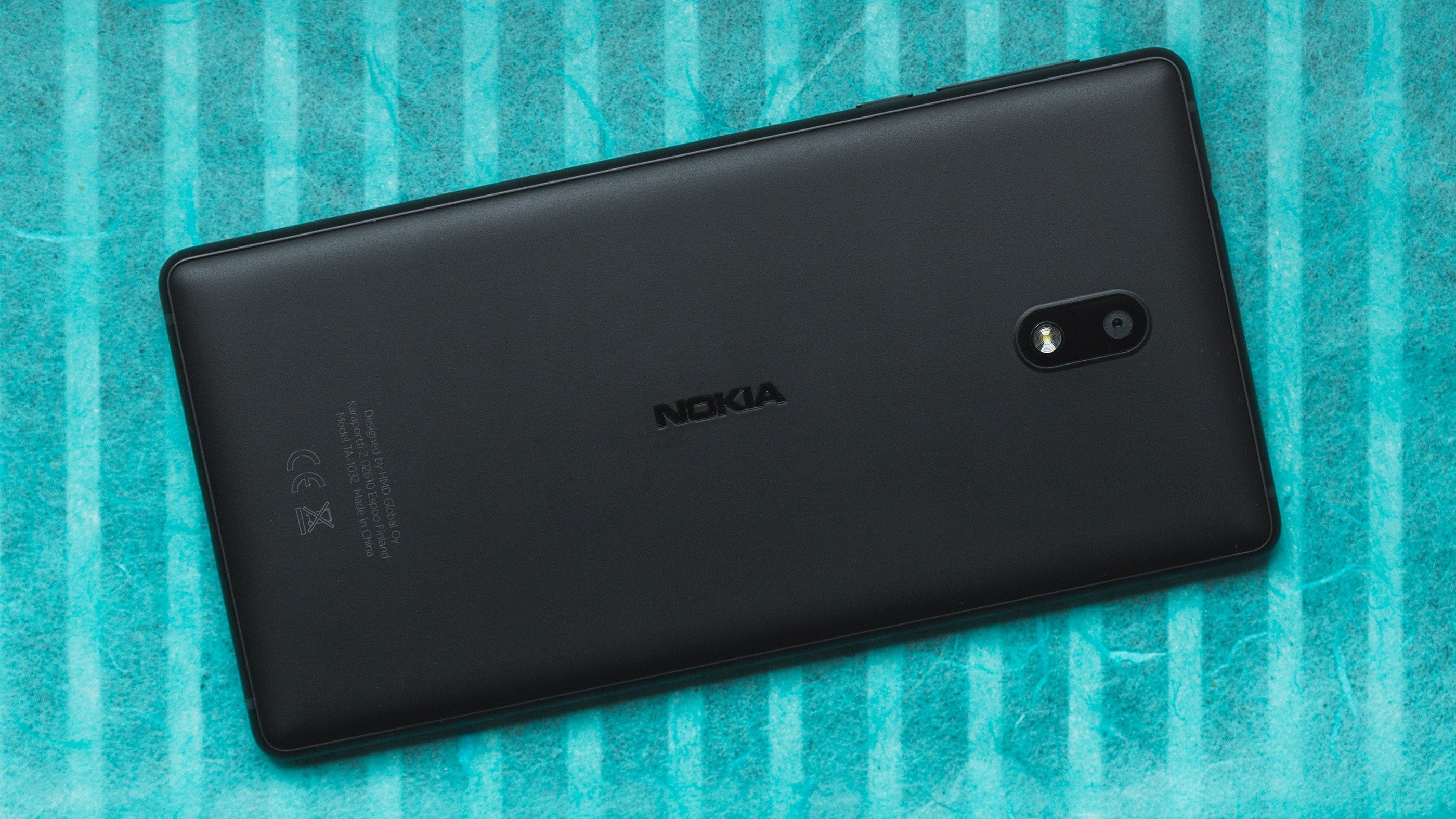 Nokia 3 Review Can Its Attractive Design Distract You From Its Flaws Nextpit