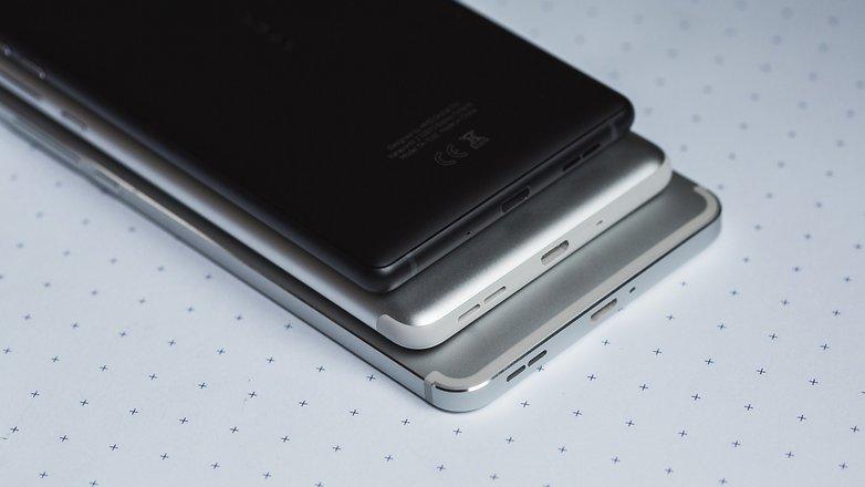 AndroidPIT Nokia 3 5 6 2093