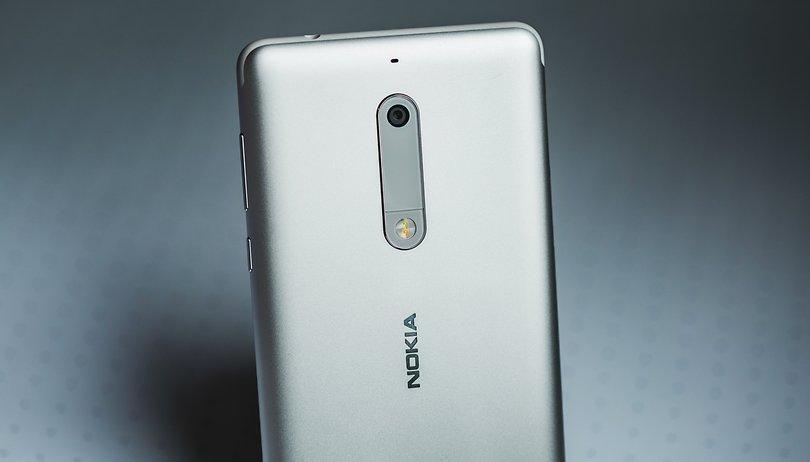 De volta para o passado: Nokia 2 passa em benchmark com 1GB de RAM
