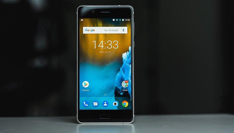 Nokia 8: verrà presentato il 16 agosto a Londra