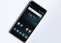 Nokia 6 review: HMD Global isn't strutting its stuff yet