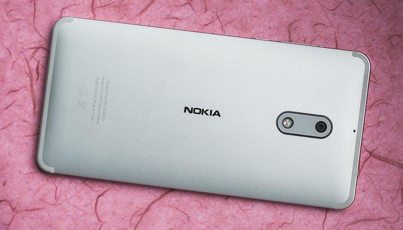 Nokia Produkt Chef verspricht einen aufregenden MWC 2018