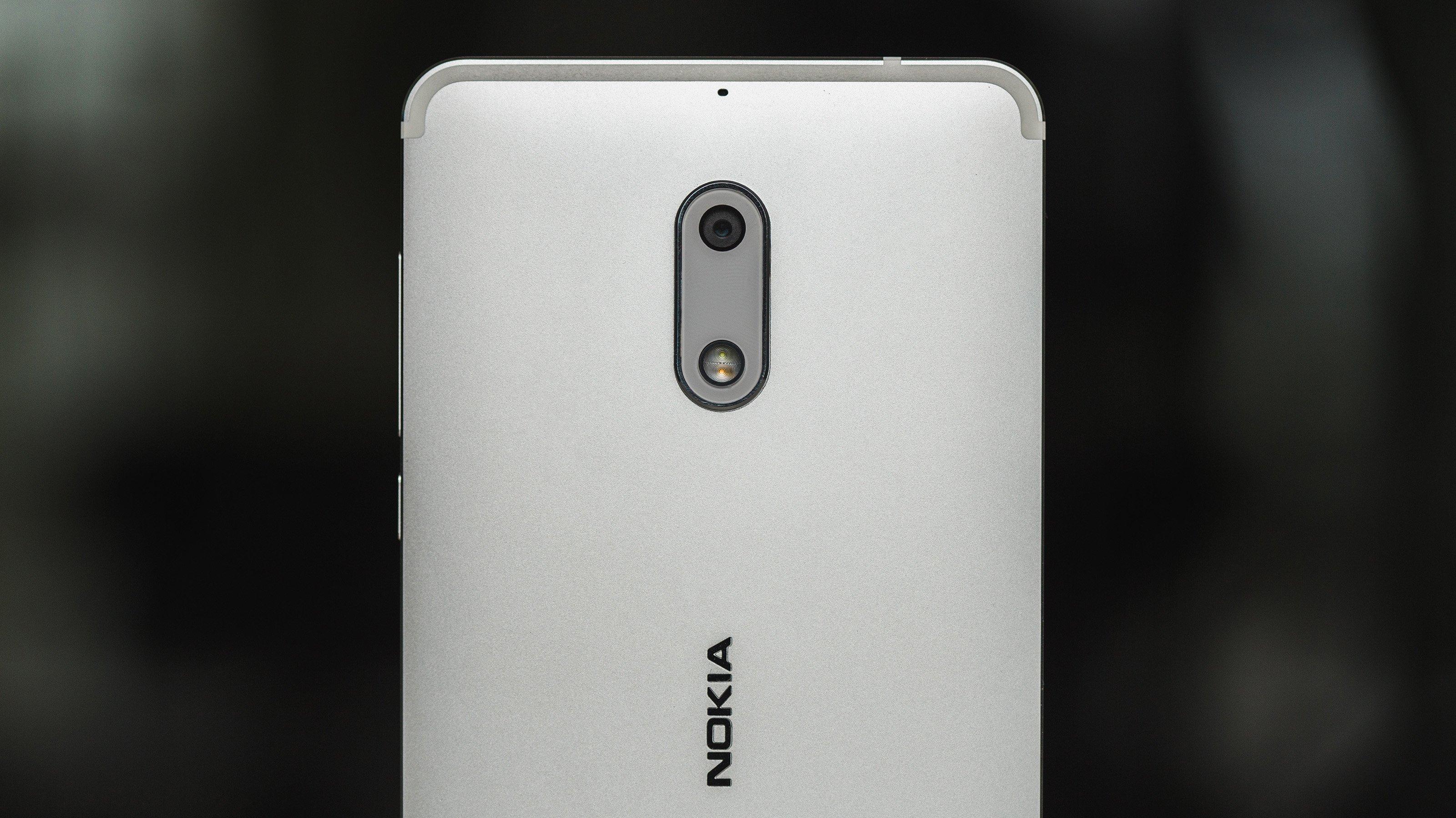 Nokia 6 review: HMD Global isn't strutting its stuff yet