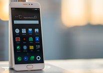 Análisis del Meizu Pro 6 Plus: Smartphone con genes coreanos