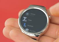 Android Wear: Tipps und Tricks für Eure Smartwatch