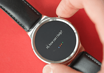 Android Wear 2.0 review: a second chance for smartwatches