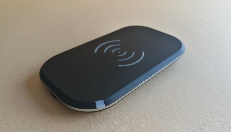 Ricarica senza fili: avrà un fututro tra gli smartphone?