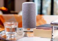Grazie alla soluzione di Gigaset, Alexa può effettuare telefonate