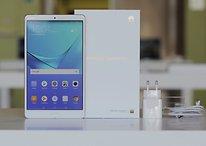 Huawei MediaPad M5, un soplo de aire fresco al mundo de las tablets