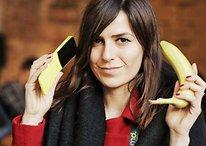 WhatsApp è ora disponibile per il bananaphone di Nokia, ma non solo