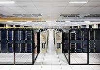 Cloud: sempre più servizi ma... la sicurezza dov'è?