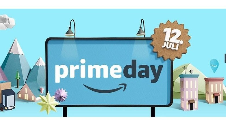 amazon prime day 2016 tile