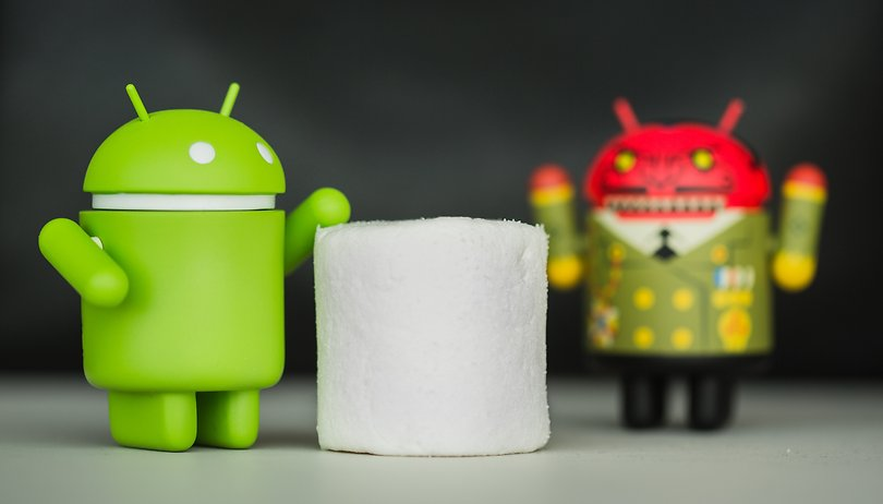 Jargon buster: your essential guide to Android terminology