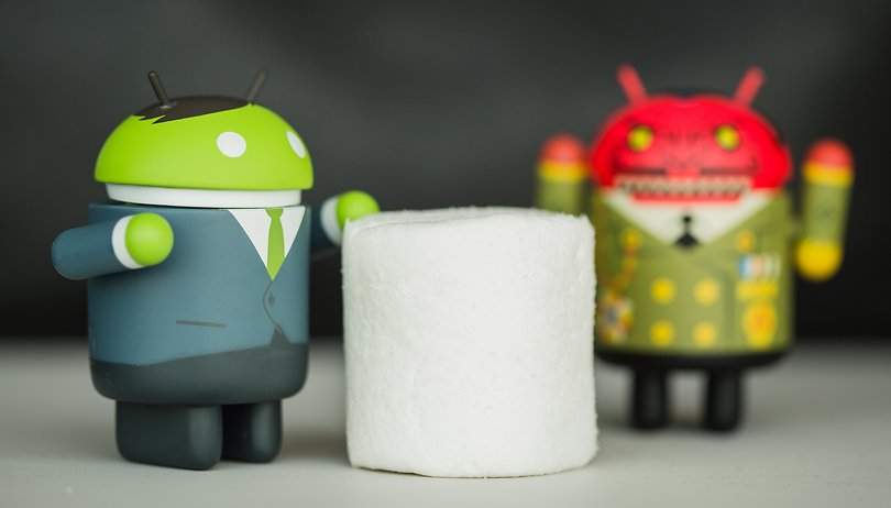 Best gifts for Android owners