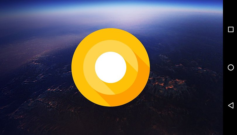 È arrivata la Developer Preview di Android O su Nexus e Pixel