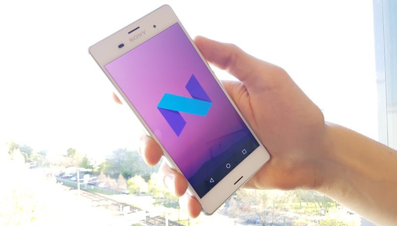 How to get Android 7.0 Nougat features on your phone right now