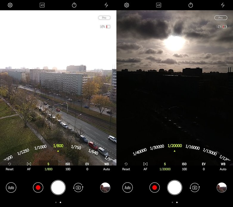 asus zenfone 4 max camera app manual