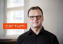 Ein finnisches Start-up baut das Smartphone mit dem besten Empfang
