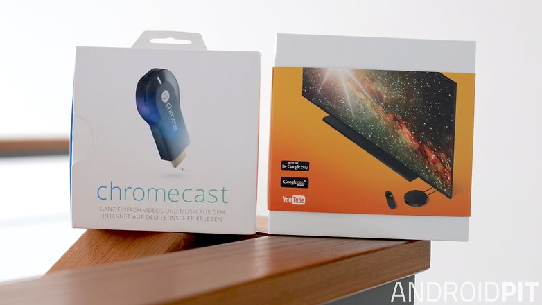 chromecast vs nexus player hero