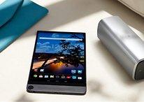 Das beste Tablet von Dell und weitere Deals: Spart jetzt!