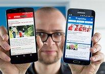 Le migliori app Android dedicate alle news per rimanere sempre aggiornati