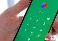 7 apps that unlock your smartphone's hidden talents