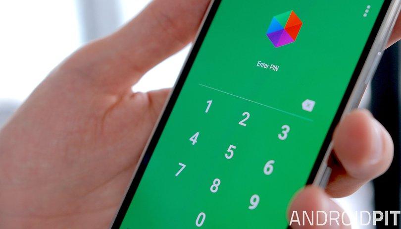 7 applications pour booster le potentiel de votre smartphone