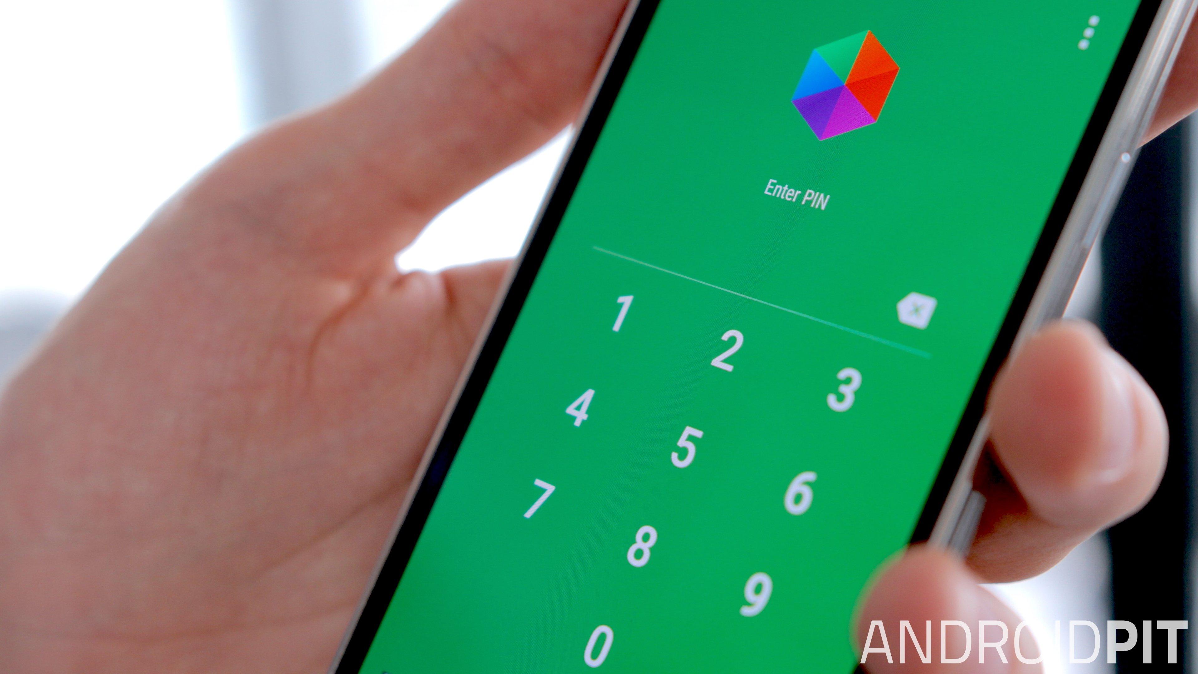 Android 5.0 Lollipop: Diese Smartphones und Tablets bekommen es