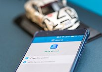 Honor 8: Android Update auf Nougat kommt im Februar