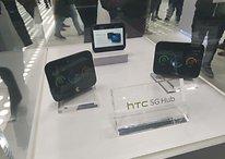 HTC porta il 5G a casa vostra
