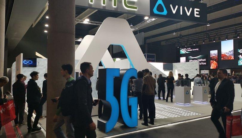 Faut-il acheter un smartphone 5G en France en 2019 ?
