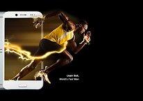 HTC Bolt: Preis, Release und technische Daten