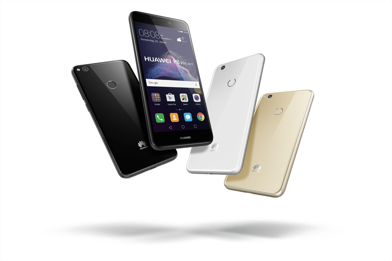 Necesitamos un huawei p8 lite 2017 androidpit for Huawei p8 te koop