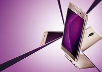 Mate 9 Pro : le téléphone incurvé de Huawei maintenant officiel en Europe