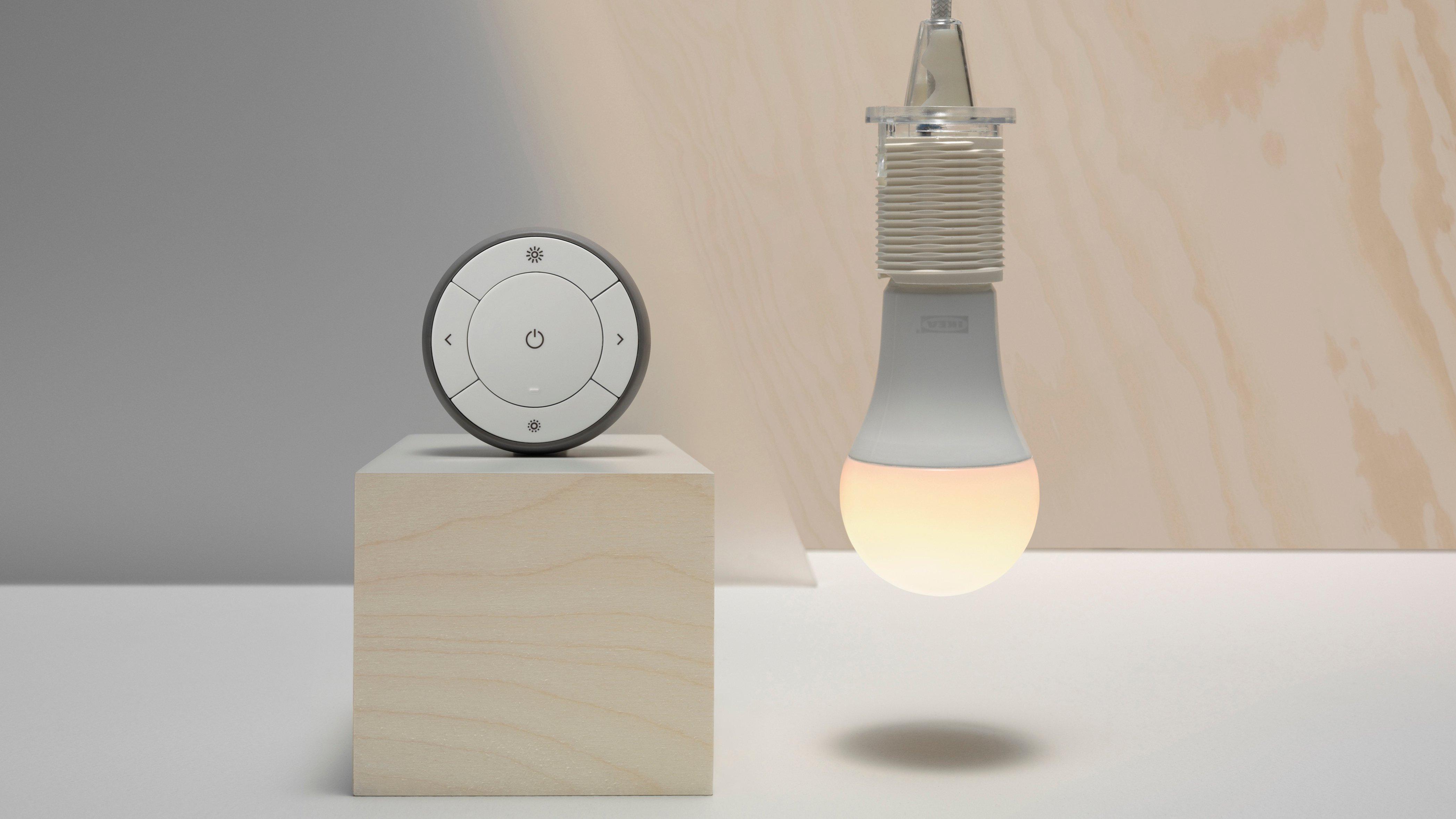 ikea-lamp-remote-hero Faszinierend Was ist Eine Glühlampe Dekorationen
