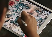 Adobe bringt Photoshop-Vollversion auf Apples iPad