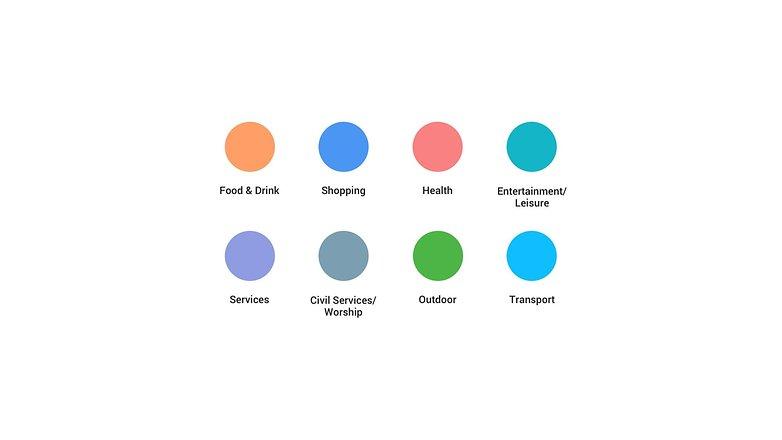 legend color.2e16d0ba.fill 2000x1126