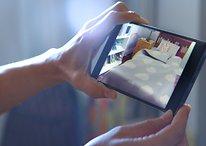 Lenovo Phab 2 Pro : lancement retardé pour le premier smartphone issu du Project Tango