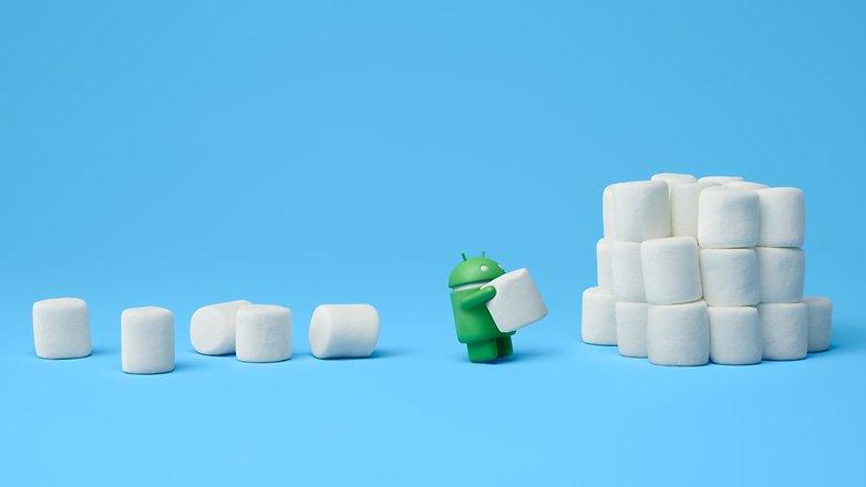 marshmallow 1920