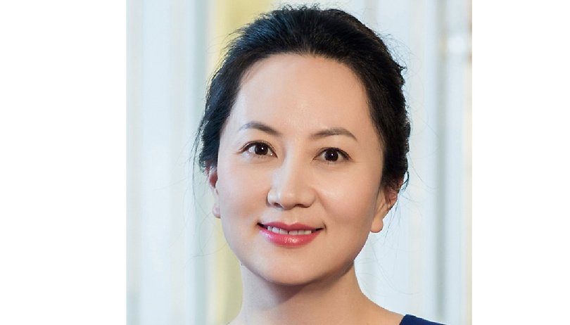 Guerra commerciale che diventa personale: il CFO di Huawei in manette