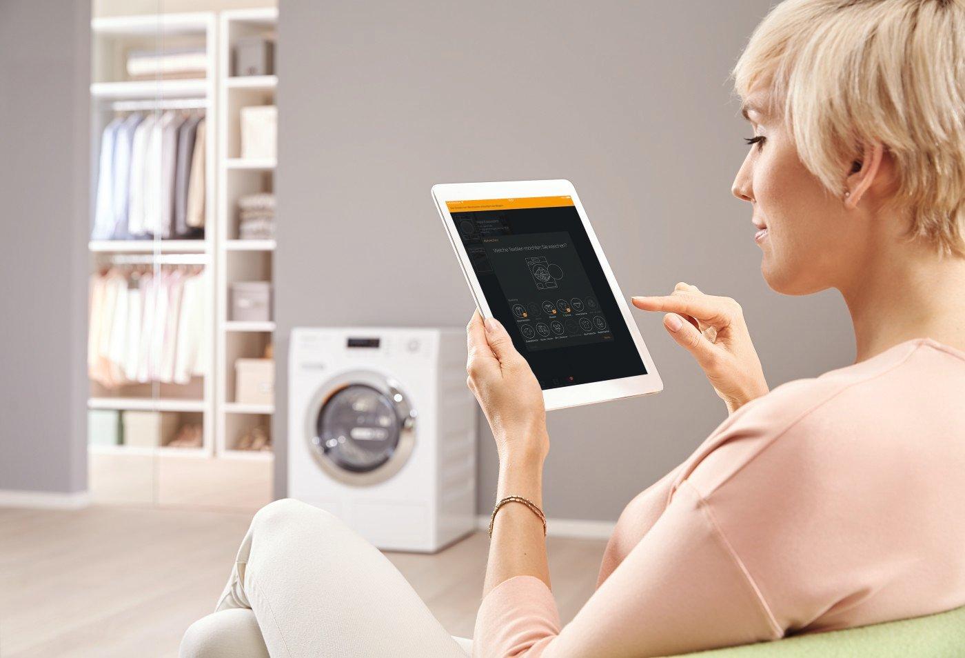 das sind die wichtigsten smart home standards androidpit. Black Bedroom Furniture Sets. Home Design Ideas