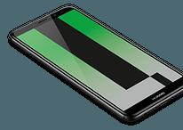 Huawei Mate 10 Lite: con quattro fotocamere a 349 euro