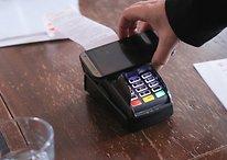 Mobiles Bezahlen mit dem Smartphone: Dienste im Überblick