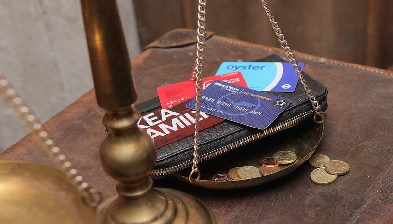 Die besten Multibanking-Apps: Alle Konten immer im Blick!