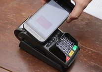 Leave your wallet at home, it's time to pay with your smartphone