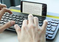 Os 5 melhores editores de texto para facilitar a sua vida