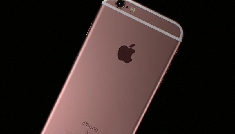 ¿Has tenido un iPhone alguna vez?